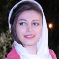 mahsa_ekhbari