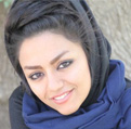 zahra_arshadriahi